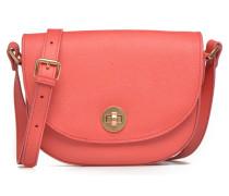 Rebecca Handtaschen für Taschen in orange