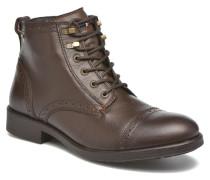 JEFF IA GTX Stiefeletten & Boots in braun