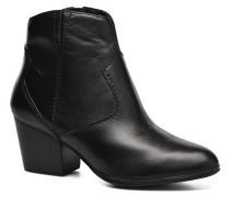 MARECCHIA Stiefeletten & Boots in schwarz