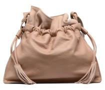 Marlène Handtaschen für Taschen in beige