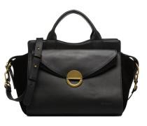 Josefin Handtasche in schwarz