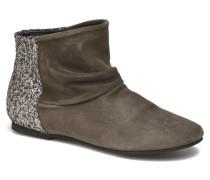 Nikita Stiefeletten & Boots in grau