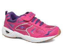 Bob Vs Sportschuhe in rosa