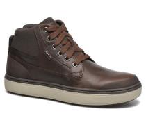 J Mattias B ABX C J540DC Sneaker in braun