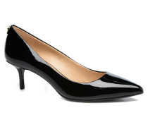 Mk Flex Kitten Pump Pumps in schwarz
