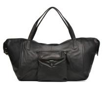 Joanna Handtaschen für Taschen in schwarz