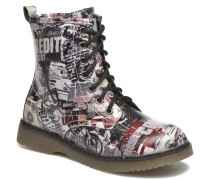 PATHEY Stiefeletten & Boots in mehrfarbig