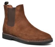 Arden Chealsea Stiefeletten & Boots in braun