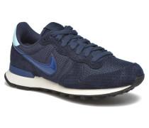 W Internationalist Se Sneaker in blau