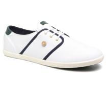 Cypress Set & Match Sneaker in weiß