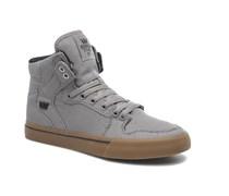 Supra - Vaider - Sneaker für Herren / grau