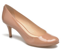 JenniinVer Pumps in rosa