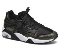 Blaze Deep Summer Wn's Sneaker in schwarz