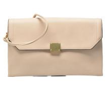 Penird Handtaschen für Taschen in beige