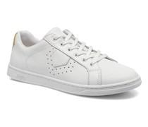 Yarden Time W Sneaker in weiß