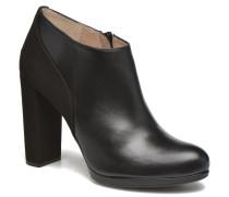 Prudene Stiefeletten & Boots in schwarz