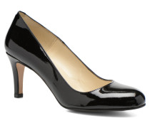 Selina Pumps in schwarz