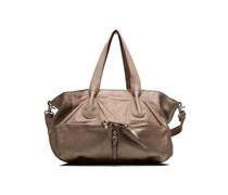 Jana Handtaschen für Taschen in goldinbronze