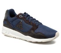 Lcs R900 Craft Denim Sneaker in blau