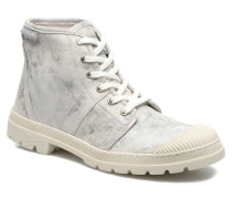 Authentique Sneaker in grau