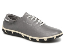 JazaruF7221 Sneaker in grau