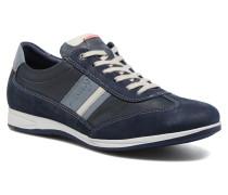 Daniel 9713 Sneaker in blau
