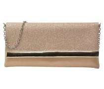 Ampere Mini Bags für Taschen in beige