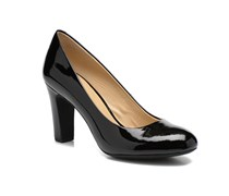 D NEW MARIELE H. A D5298A Pumps in schwarz