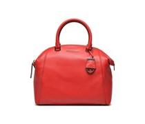 RILEY LG Satchel Handtaschen für Taschen in rot