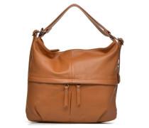 Irène Multifonction Handtaschen für Taschen in braun