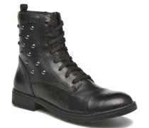 JR SOFIA J Stiefeletten & Boots in schwarz