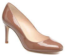 Sasha Pumps in rosa