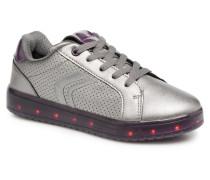 J Kommodor G.A J744HA Sneaker in grau