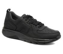 KTI0 K100171 Sneaker in schwarz