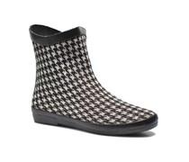 SALE 41%. Brooke Stiefeletten & Boots in schwarz