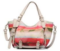 Rotterdam Polynesia S Handtaschen für Taschen in rosa
