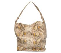 KATY Hobo Bag Handtaschen für Taschen in gelb