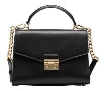 SLOAN MD TH SATCHEL Handtaschen für Taschen in schwarz