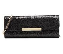Famous Clutch Handtaschen für Taschen in schwarz