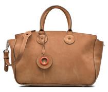 ŒILLET Cabas Handtaschen für Taschen in beige