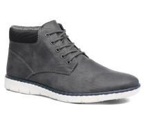 Freddy 37520 Stiefeletten & Boots in grau
