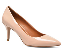Kate Pumps in rosa