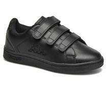Mareses V Sneaker in schwarz