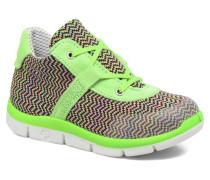 Ryo Sneaker in mehrfarbig
