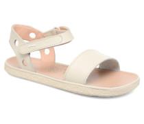 Miko 1 Sandalen in weiß