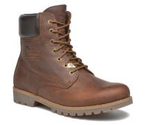 Panama 03 Igloo M Stiefeletten & Boots in braun
