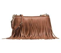 Finn Crossbody Mini Bags für Taschen in braun