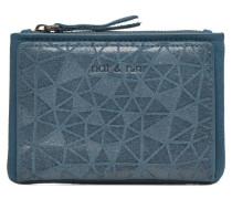 Soly Portemonnaies & Clutches für Taschen in blau