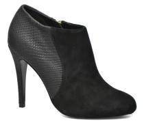 PayainPyt Stiefeletten & Boots in schwarz