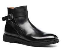 Brice Stiefeletten & Boots in schwarz